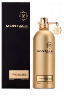 Montale Taif Roses parfémovaná voda unisex 100 ml