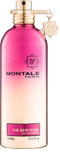 Montale The New Rose Parfumovaná voda tester unisex 100 ml