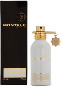 Montale White Aoud парфумована вода унісекс 50 мл