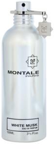 Montale White Musk eau de parfum teszter unisex 100 ml