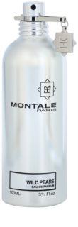 Montale Wild Pears парфумована вода тестер унісекс 100 мл