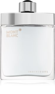 Montblanc Individuel Eau de Toilette for Men 1 ml Sample