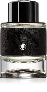 Montblanc Explorer eau de parfum para homens 60 ml