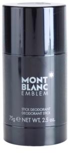 Montblanc Emblem deostick za muškarce 75 g
