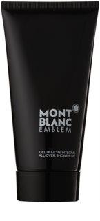 Montblanc Emblem душ гел за мъже 150 мл.