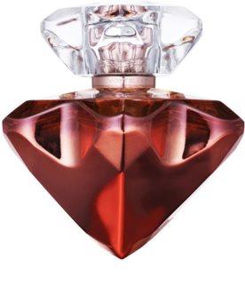 Montblanc Lady Emblem Elixir Eau de Parfum for Women 75 ml