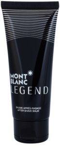 Montblanc Legend balsamo post-rasatura per uomo 100 ml