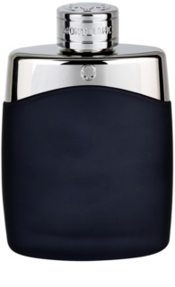 Montblanc Legend loción after shave para hombre 100 ml