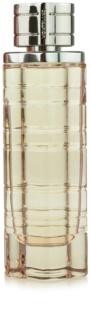 Montblanc Legend Pour Femme Eau de Parfum para mulheres 75 ml