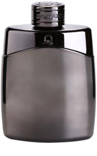 Montblanc Legend Intense Eau de Toilette for Men 100 ml