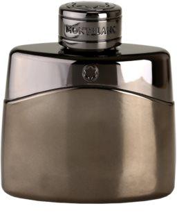 Montblanc Legend Intense toaletná voda pre mužov 50 ml
