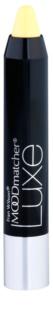 MOODmatcher Luxe personalizirana barva za ustnice