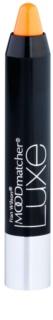 MOODmatcher Luxe color personalizado para labios