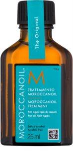 Moroccanoil Treatments vlasová kúra pro všechny typy vlasů