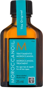 Moroccanoil Treatment Hair Treatment for All Hair Types