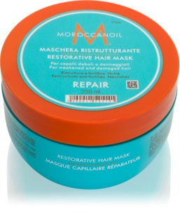 Moroccanoil Moisture Repair Regenerating Mask for All Hair Types