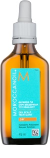 Moroccanoil Treatment tratamiento capilar