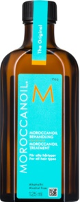 Moroccanoil Treatment olje za vse tipe las