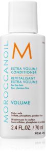 Moroccanoil Volume Conditioner für extra Volumen
