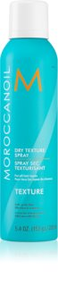 Moroccanoil Texture Hairspray for Volume and Shape