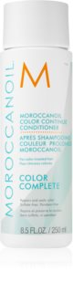 Moroccanoil Color Complete Conditioner for Coloured Hair
