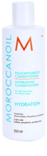 Moroccanoil Hydration Hydraterende Conditioner  met Arganolie