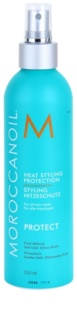 Moroccanoil Protect Styling Spray  voor Hitte Styling