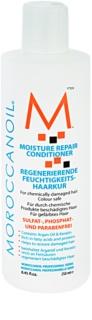 Moroccanoil Moisture Repair Conditioner für beschädigtes, chemisch behandeltes Haar