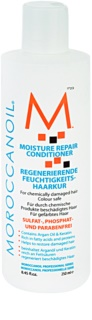 Moroccanoil Moisture Repair Conditioner For Damaged, Chemically Treated Hair