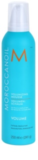 Moroccanoil Volume Styling Foam with Volume Effect