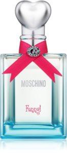 Moschino Funny! toaletní voda pro ženy 50 ml