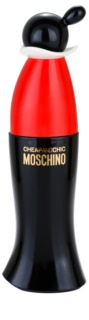 Moschino Cheap & Chic Eau de Toilette for Women 100 ml