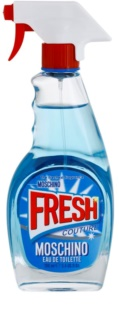 Moschino Fresh Couture toaletna voda za žene 100 ml