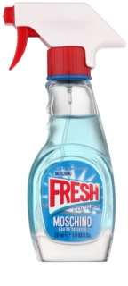 Moschino Fresh Couture Eau de Toilette für Damen 30 ml