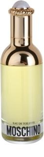 Moschino Femme Eau de Toilette for Women 75 ml