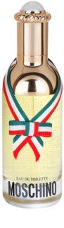 Moschino Moschino Femme woda toaletowa tester dla kobiet 75 ml