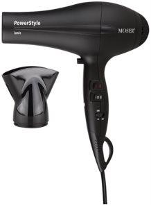 Moser Pro Type 4320-0050 fén na vlasy