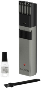 Moser Classic A Diamond Cut 1040  0460 Hair Clippers