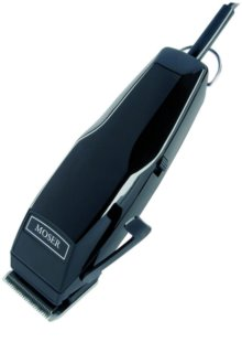 Moser Opal Pro 1170 Hair Clippers