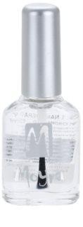 Moyra Nails léčebný lak na nehty s 5 vitaminy