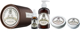 Mr Bear Family Woodland coffret cosmétique I.