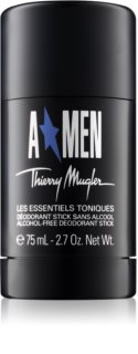 Mugler A*Men deostick za muškarce 75 ml