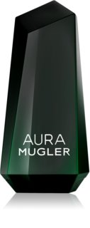 Mugler Aura Bodylotion für Damen