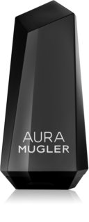 Mugler Aura Douchecrème voor Vrouwen  200 ml