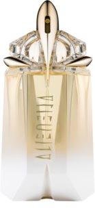 Mugler Alien Eau Sublime eau de toilette nőknek 60 ml