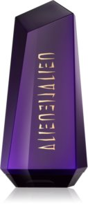 Mugler Alien Shower Cream for Women 200 ml