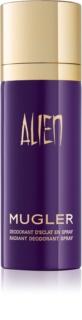 Mugler Alien Deo Spray voor Vrouwen  100 ml