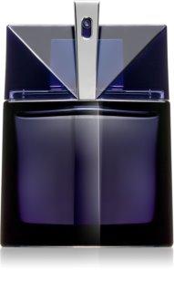 Mugler Alien eau de toilette para homens 50 ml