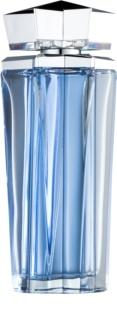 Mugler Angel parfémovaná voda pro ženy 100 ml plnitelná