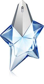 Mugler Angel Parfumovaná voda pre ženy 50 ml